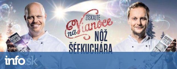 Lidl Slovensko - Domov Facebook