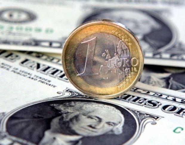 Биржевой курс доллара по форексу
