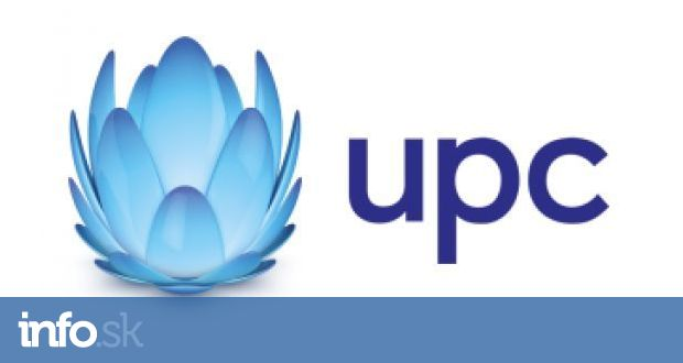UPC uvádza internetovú službu Wi-Free!   Info.skUpc Horizon Go Sk
